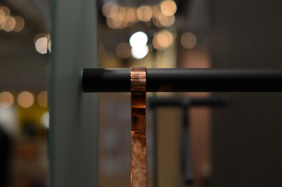 Hanger.37.copper.unpolished