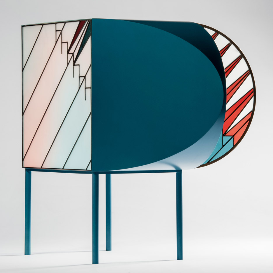 Credenza-Collection-Patricia-Urquiola-Federico-Pepe-Stained-Glass-Furniture-crop2_dezeen_936_0