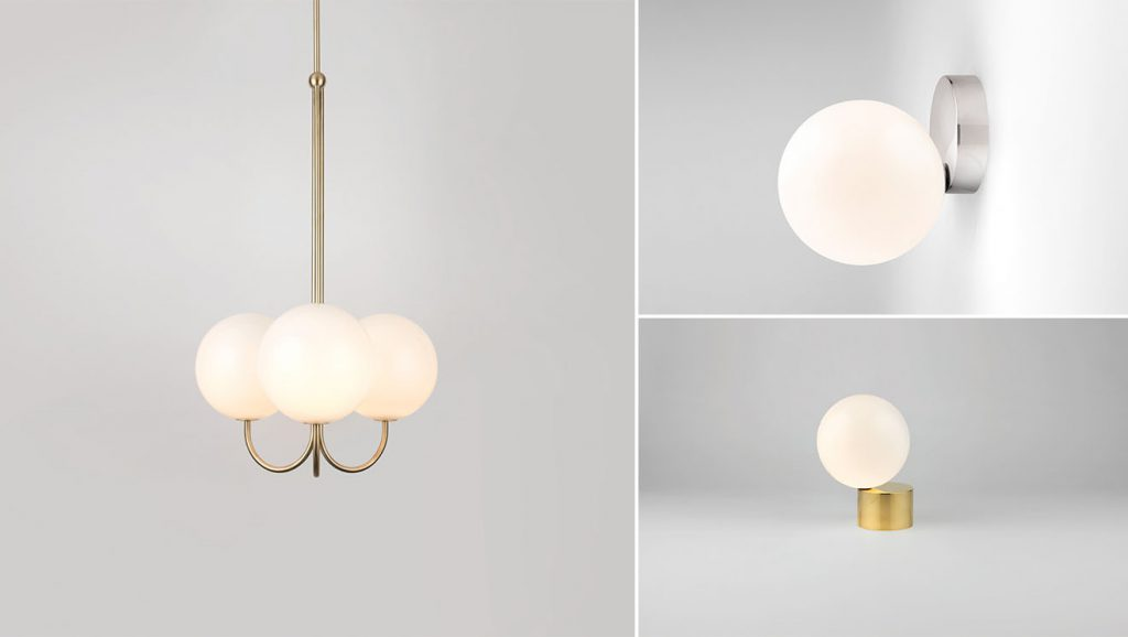 Michael_Anastassiades_Lighting_Designs