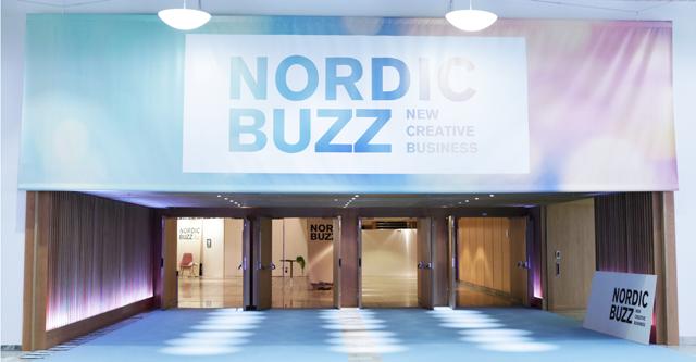 Nordic.buzz