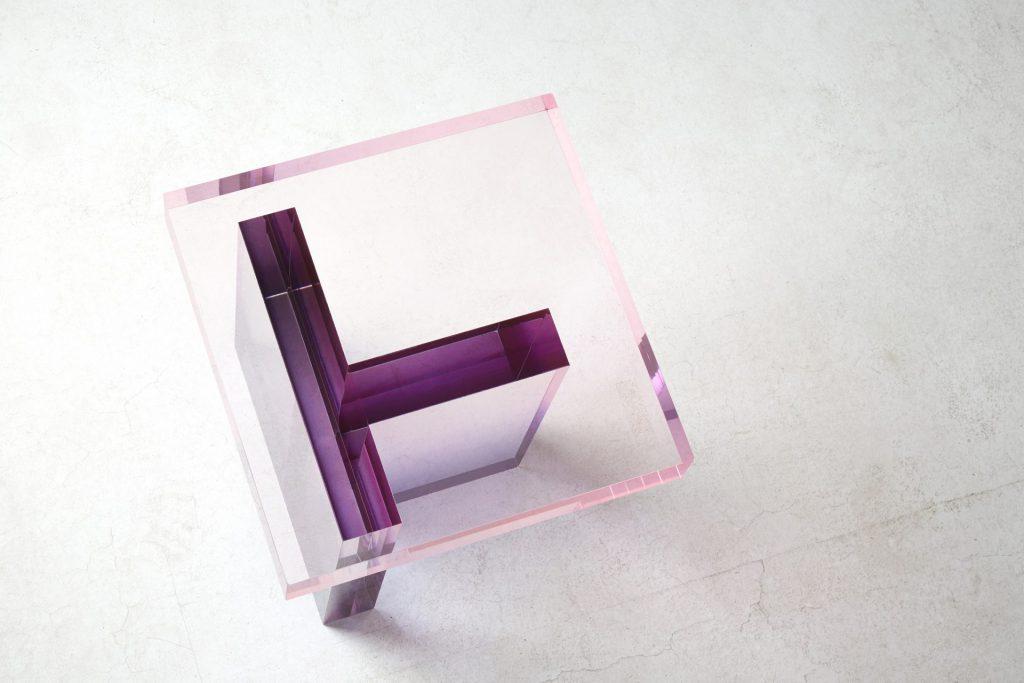 crystal-series_table